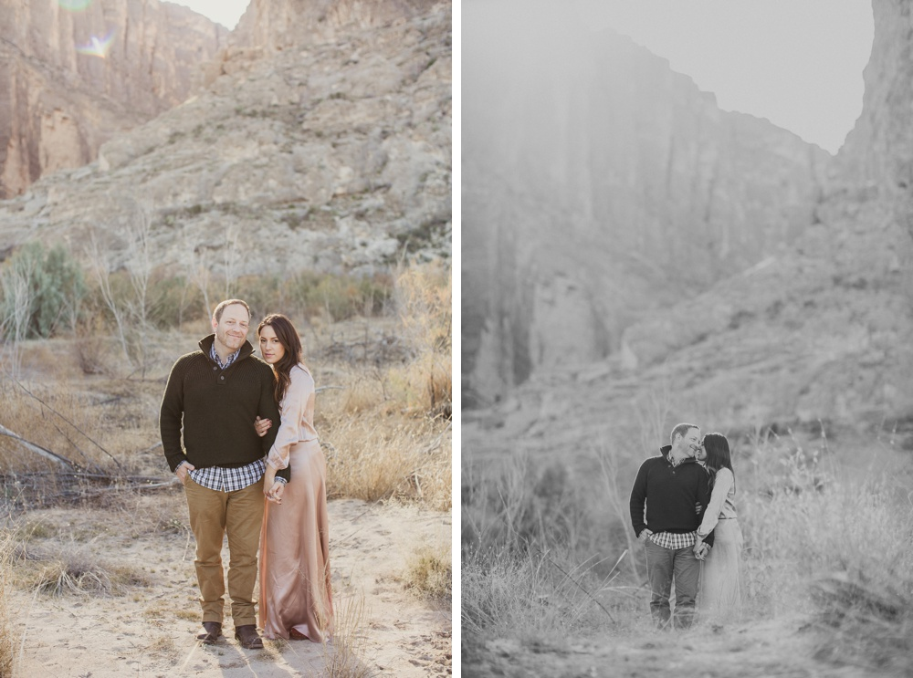 big bend engagement session 023.jpg