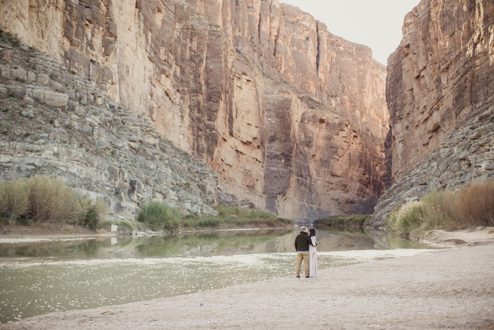 big bend engagement session 025.jpg