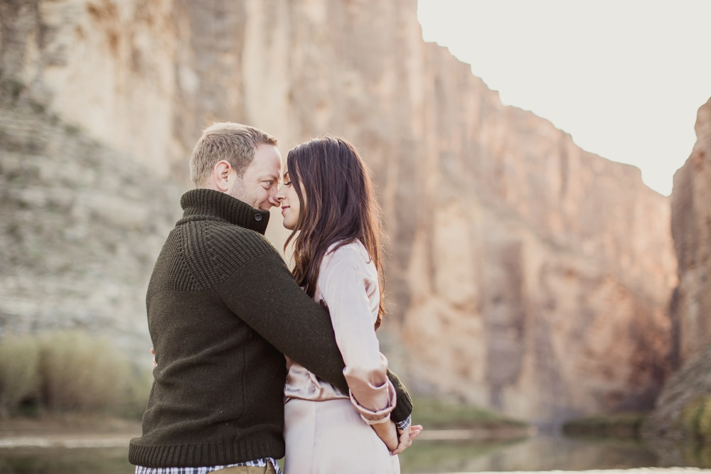 big bend engagement session 027.jpg