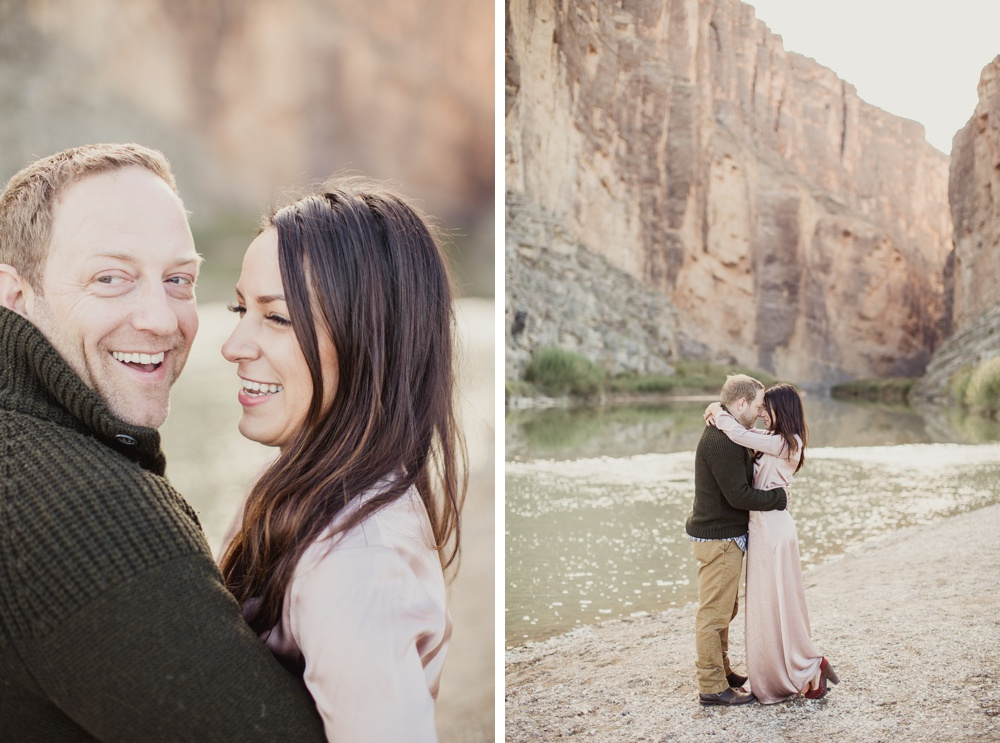 big bend engagement session 026.jpg