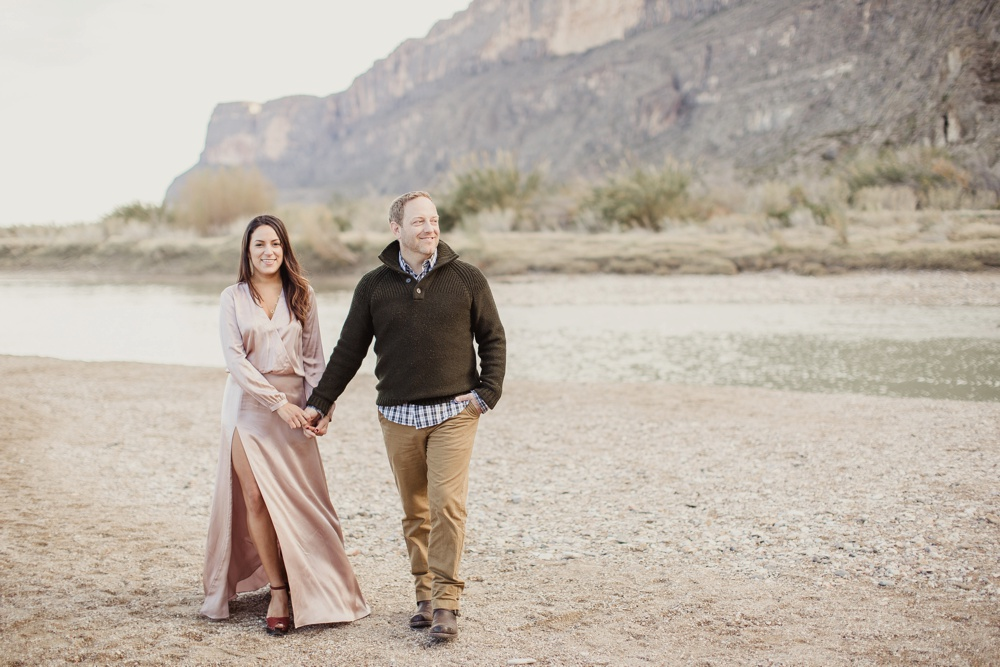 big bend engagement session 032.jpg
