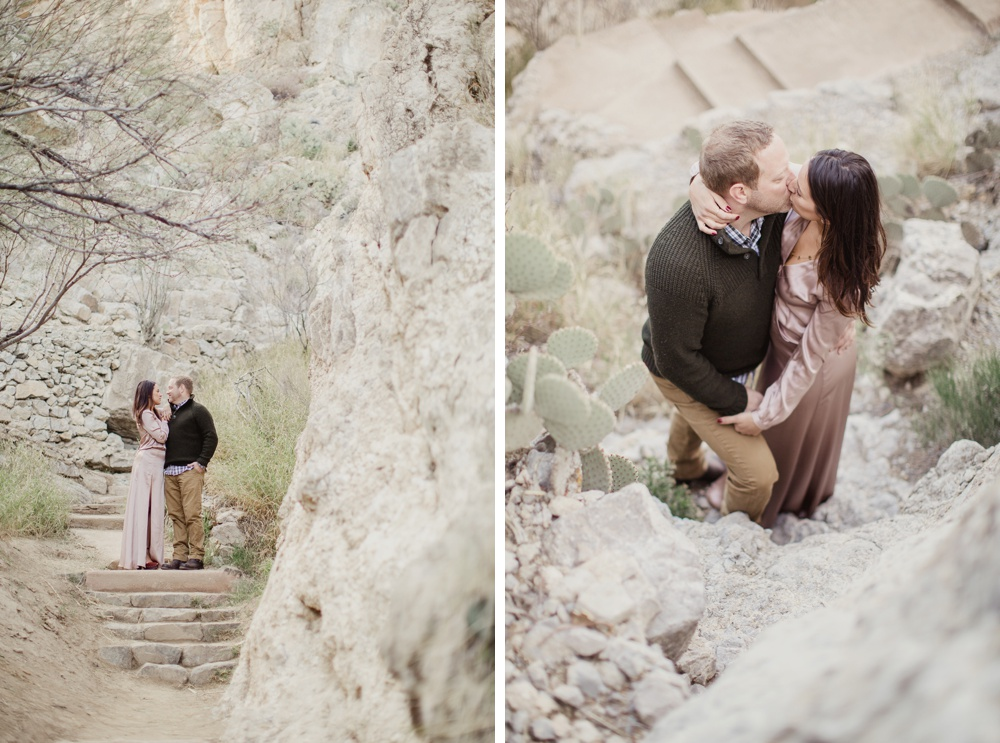 big bend engagement session 033.jpg