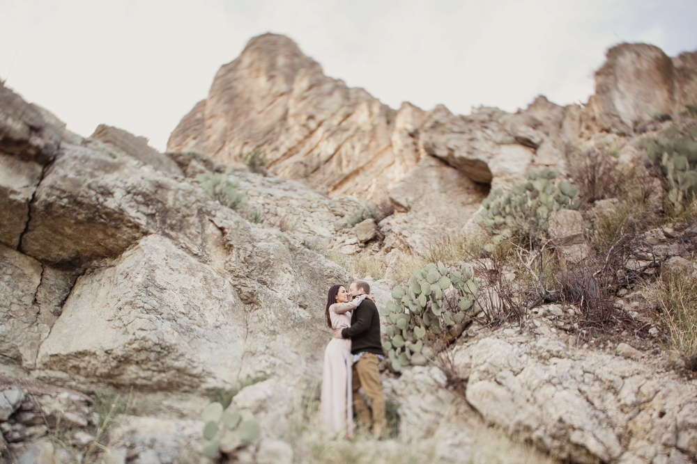 big bend engagement session 034.jpg