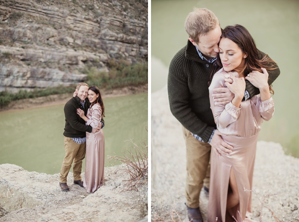 big bend engagement session 035.jpg