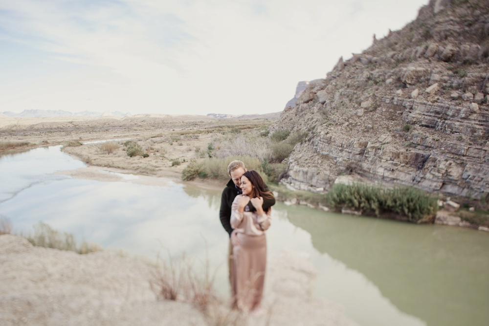 big bend engagement session 036.jpg