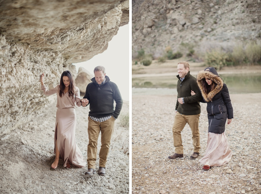 big bend engagement session 037.jpg