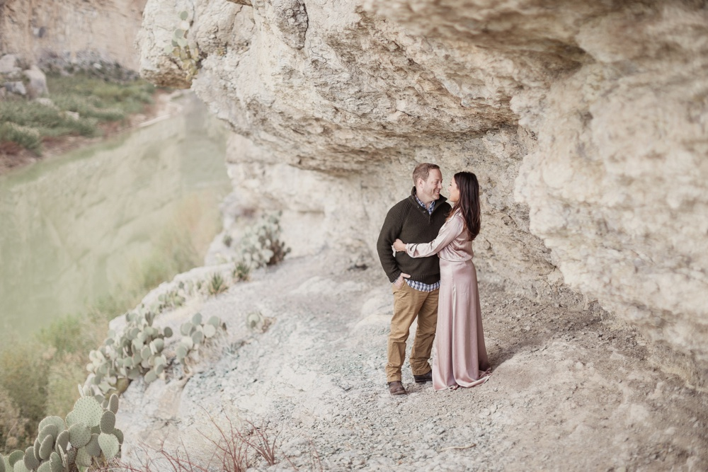big bend engagement session 038.jpg