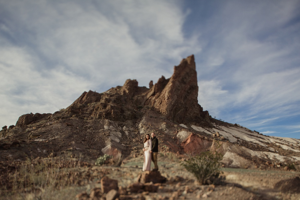 big bend engagement session 040.jpg