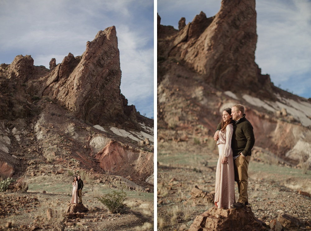 big bend engagement session 041.jpg