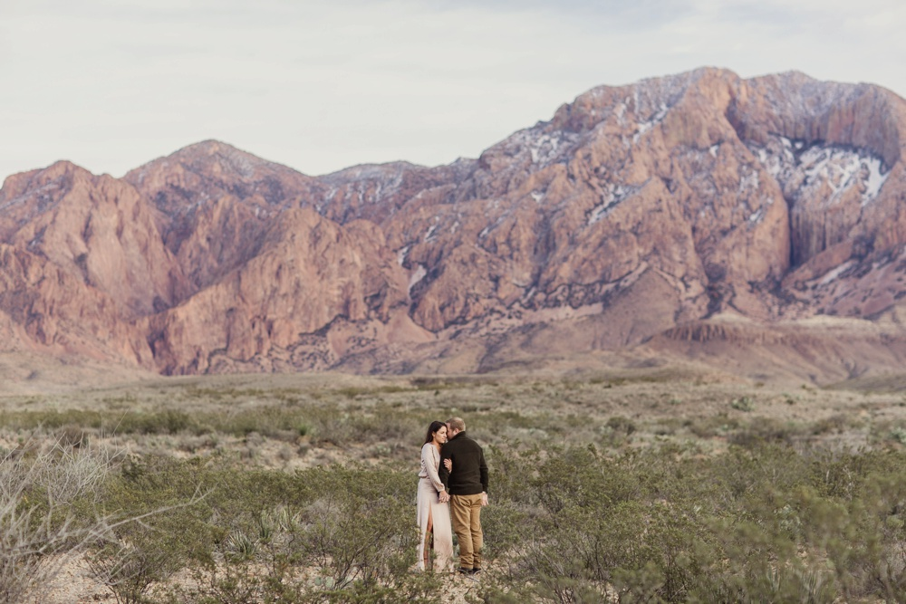 big bend engagement session 044.jpg