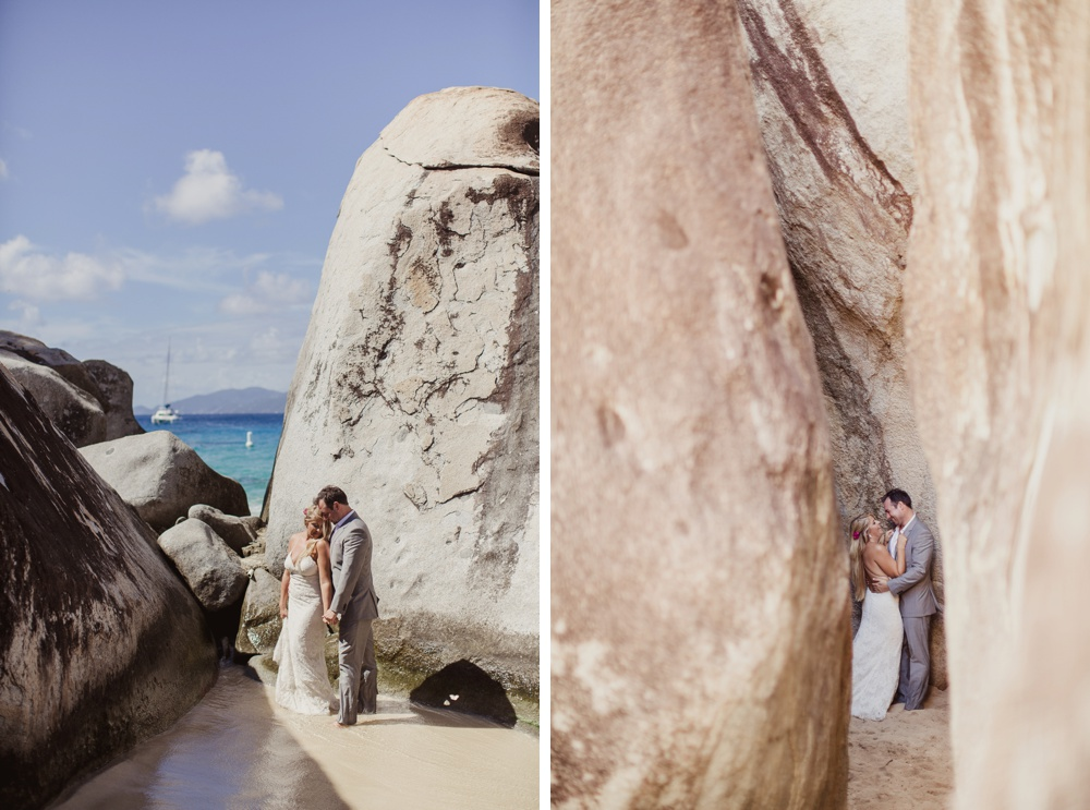 virgin islands wedding photographer 02.jpg