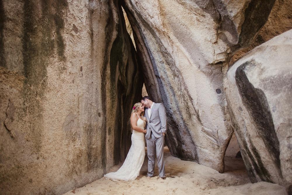 virgin islands wedding photographer 03.jpg