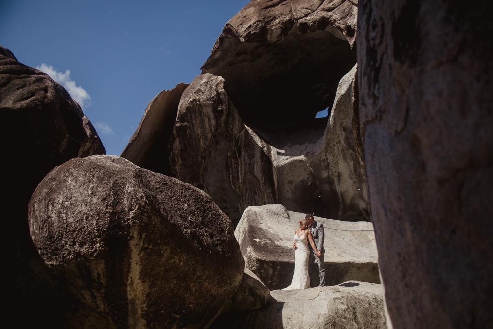 virgin islands wedding photographer 04.jpg