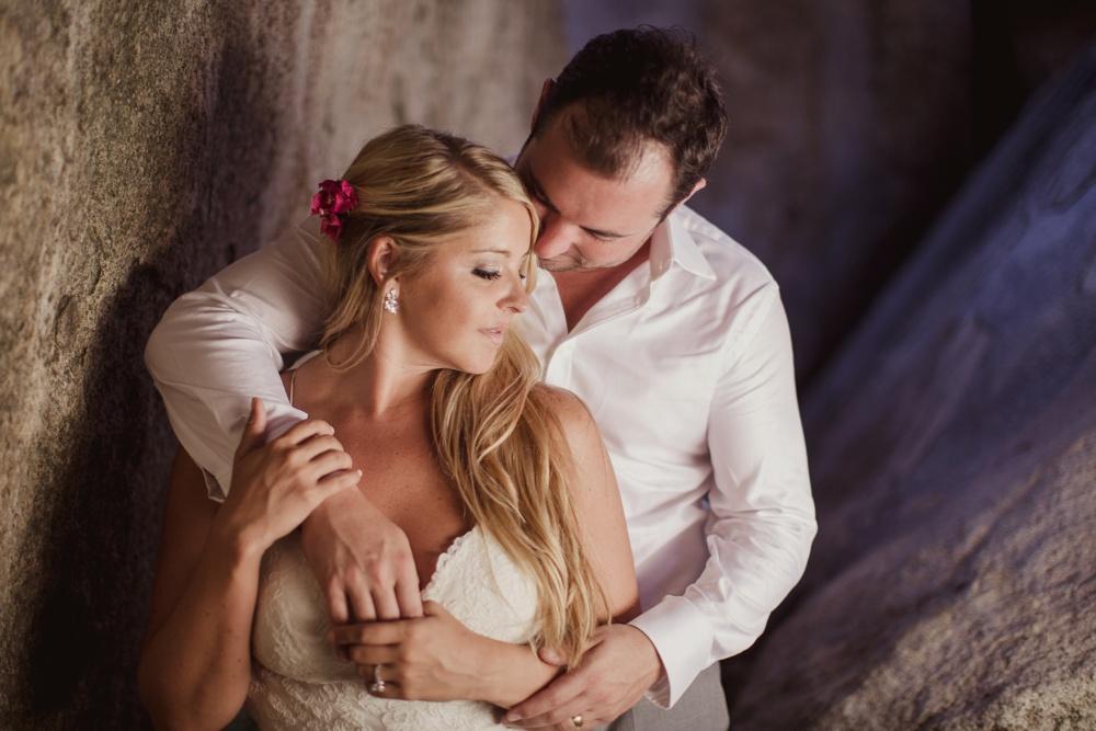 virgin islands wedding photographer 08.jpg