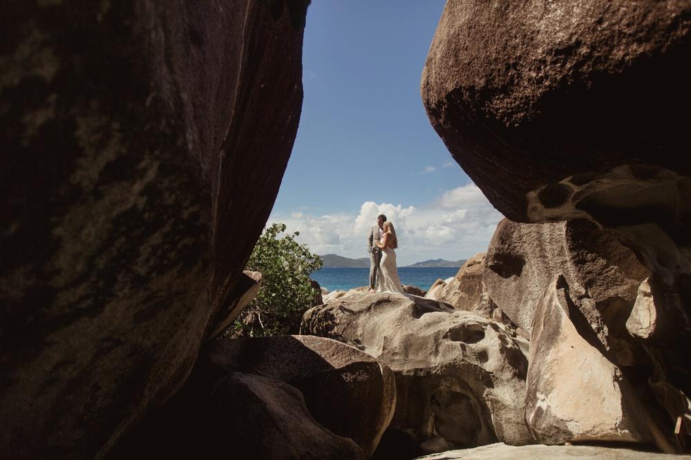 virgin islands wedding photographer 10.jpg
