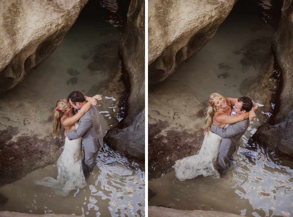 virgin islands wedding photographer 14.jpg