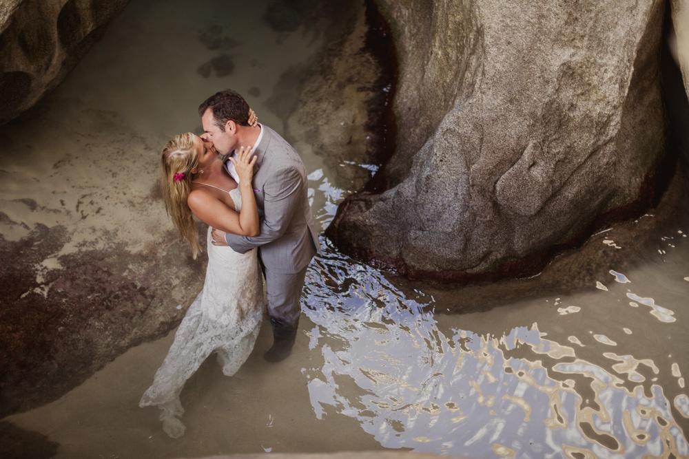 virgin islands wedding photographer 15.jpg
