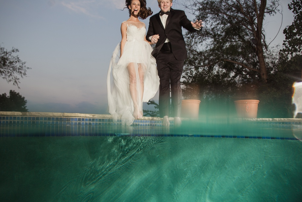 underwater engagement session 01.jpg