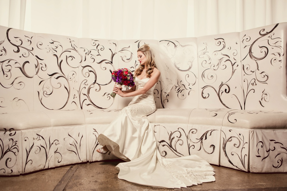 alice in wonderland theme portrait session 14.jpg