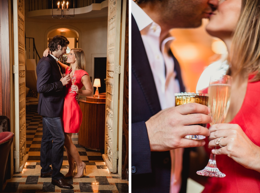 whiskey and champagne engagement session 05.jpg