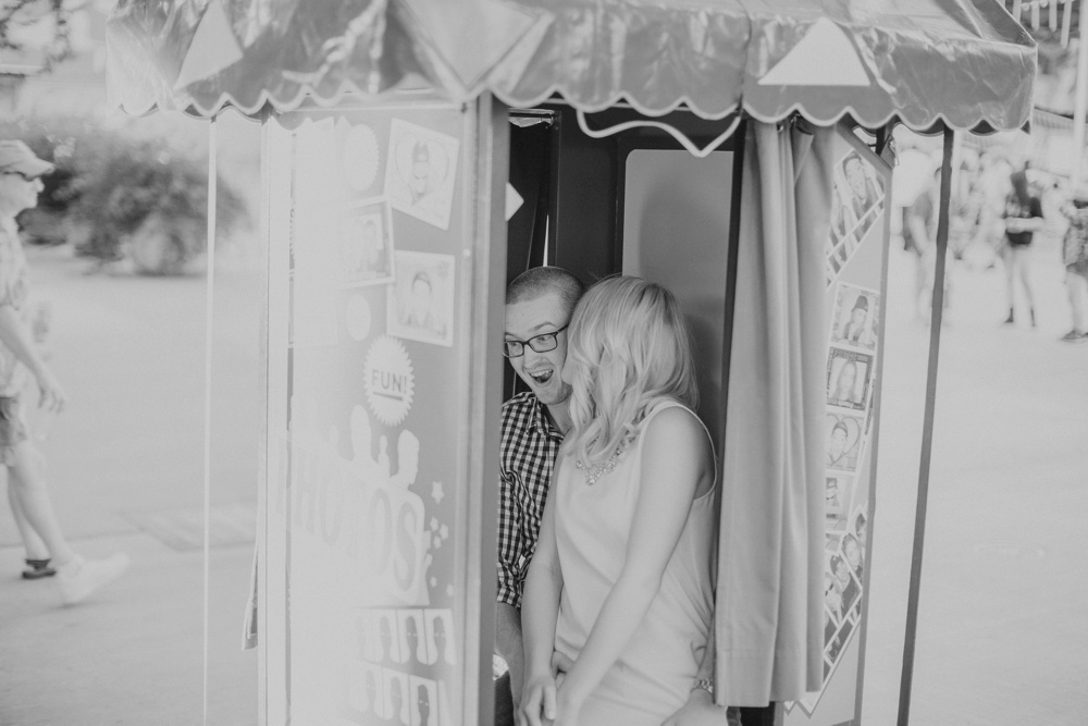 texas state fair engagement session 02.jpg