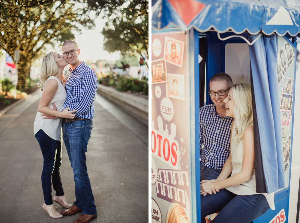 texas state fair engagement session 01.jpg