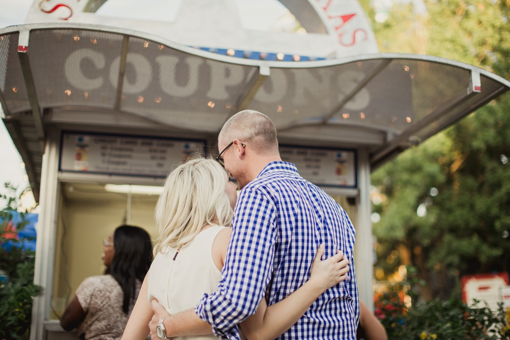 texas state fair engagement session 03.jpg