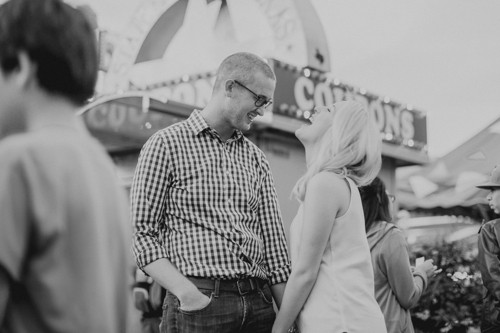texas state fair engagement session 04.jpg