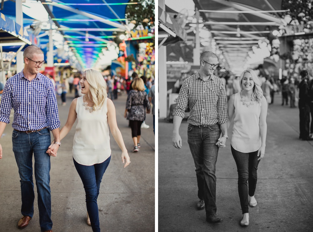 texas state fair engagement session 06.jpg