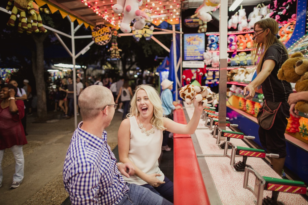 texas state fair engagement session 13.jpg