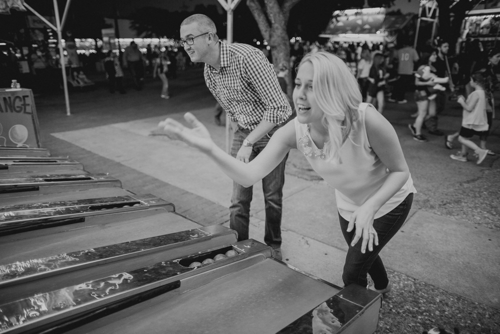 texas state fair engagement session 14.jpg