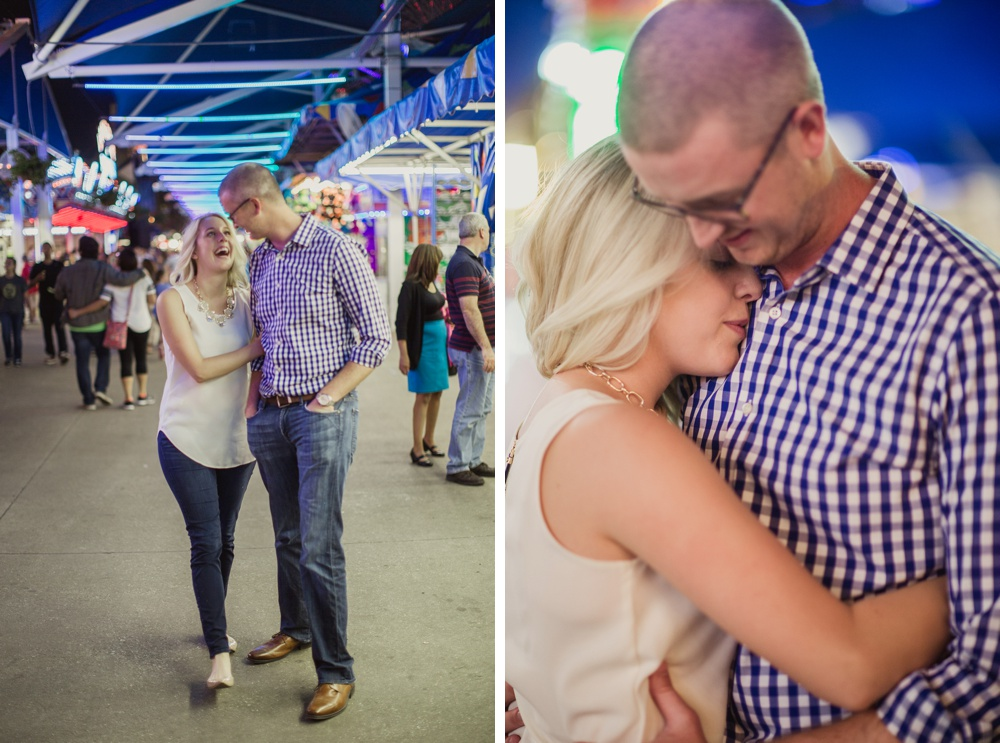 texas state fair engagement session 15.jpg