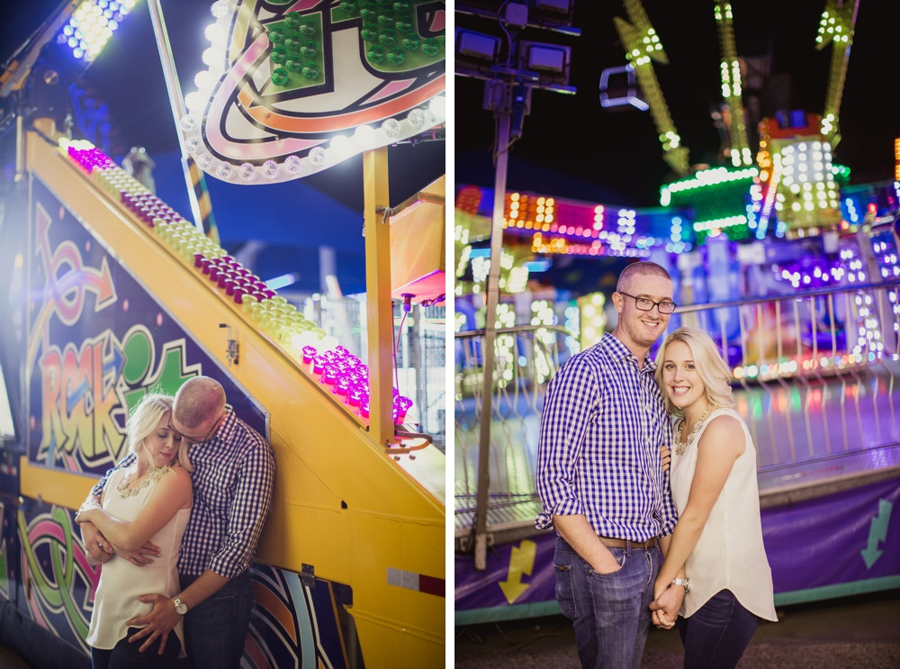 texas state fair engagement session 17.jpg