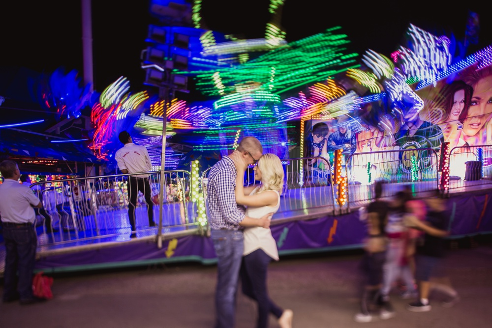 texas state fair engagement session 18.jpg