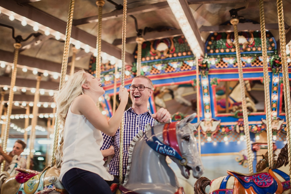 texas state fair engagement session 21.jpg