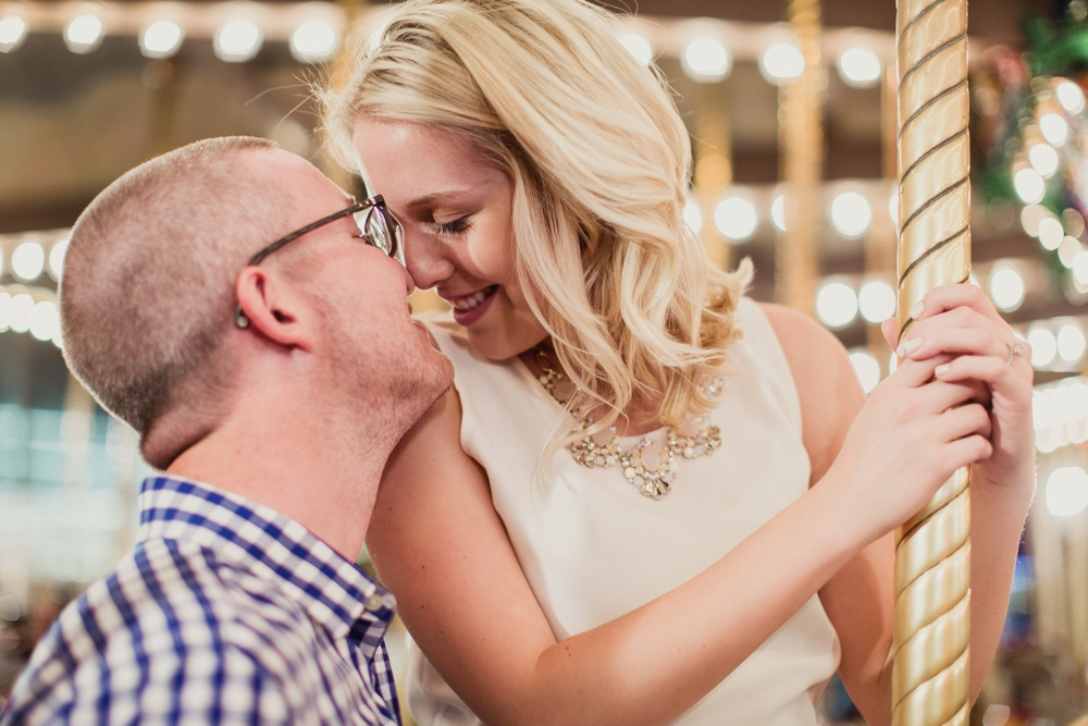 texas state fair engagement session 22.jpg