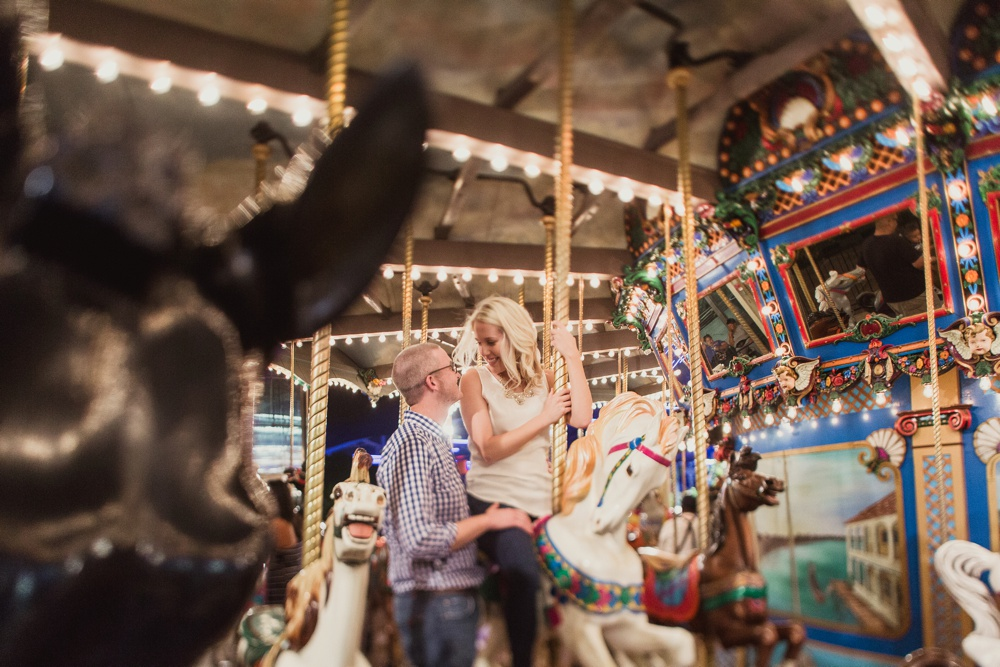 texas state fair engagement session 23.jpg