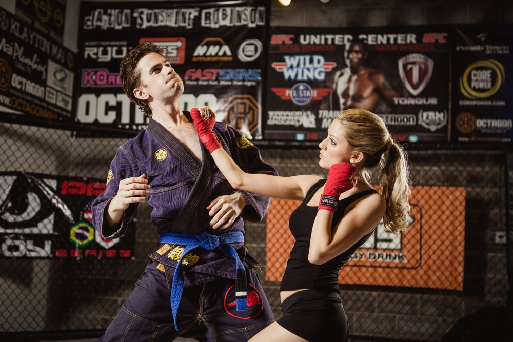 MMA theme engagement session 08.jpg