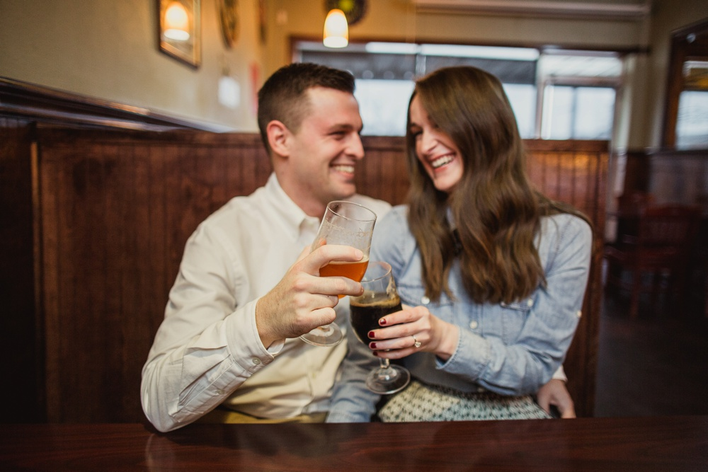 pub engagement session 01.jpg