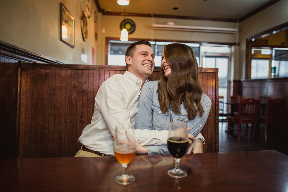 pub engagement session 03.jpg