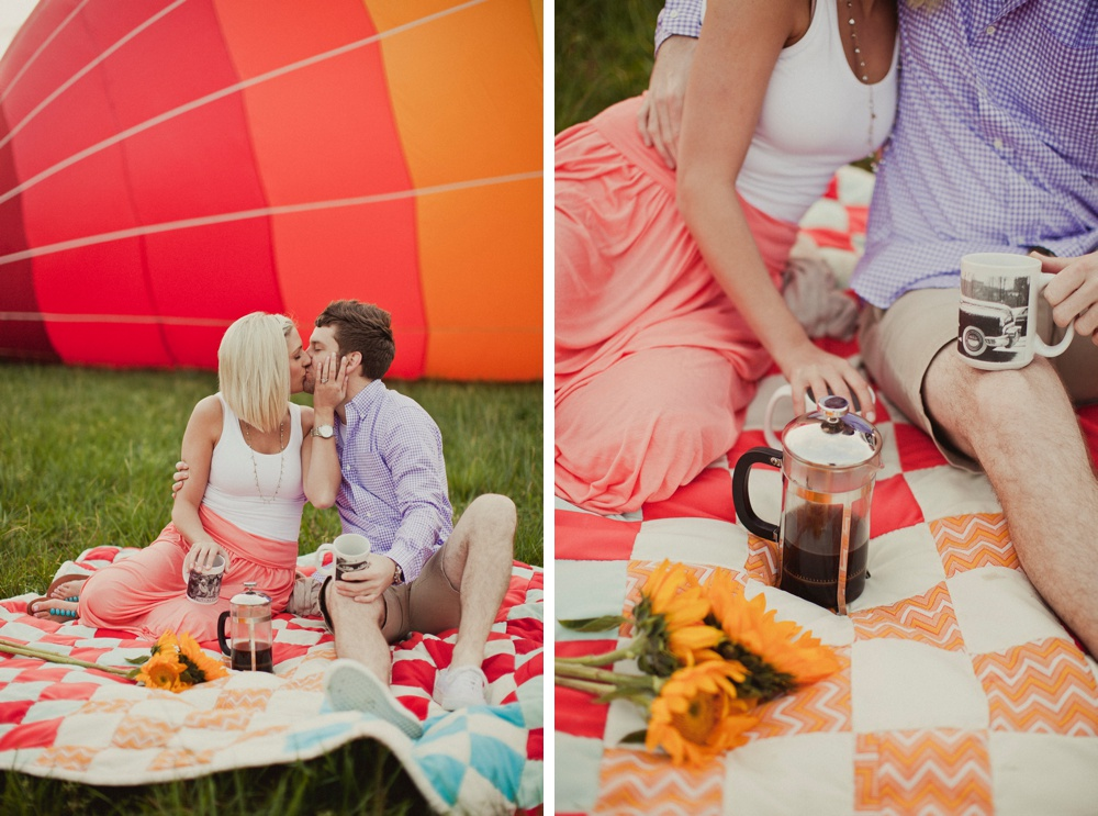 hot air balloon engagement session 16.jpg