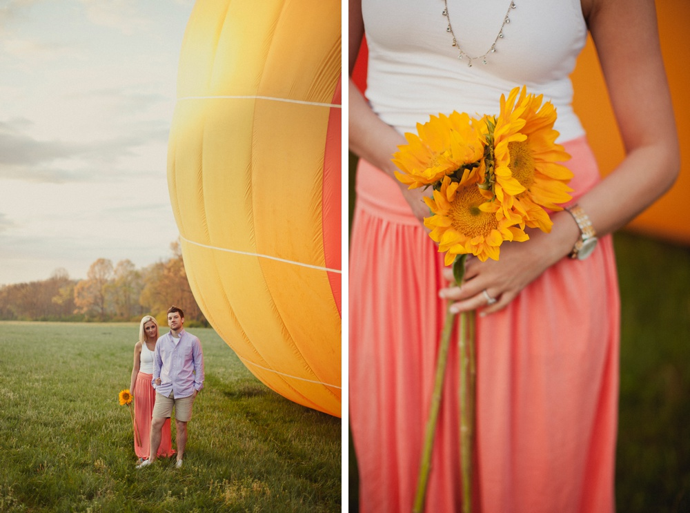 hot air balloon engagement session 19.jpg