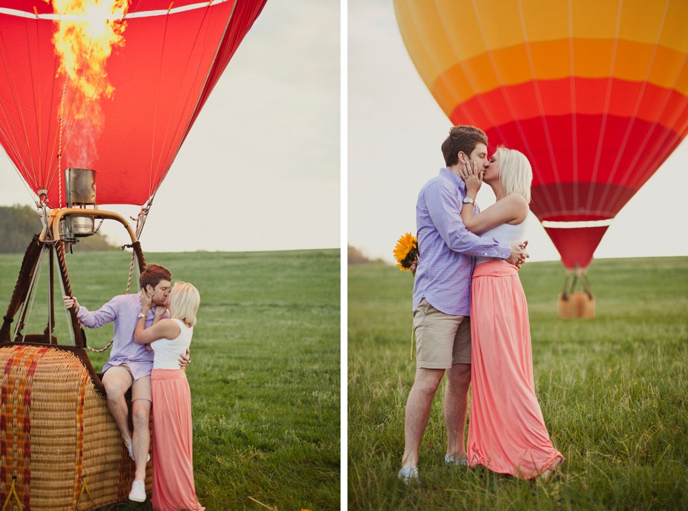 hot air balloon engagement session 22.jpg