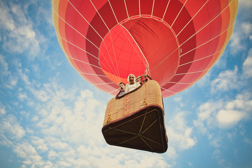 hot air balloon engagement session 24.jpg