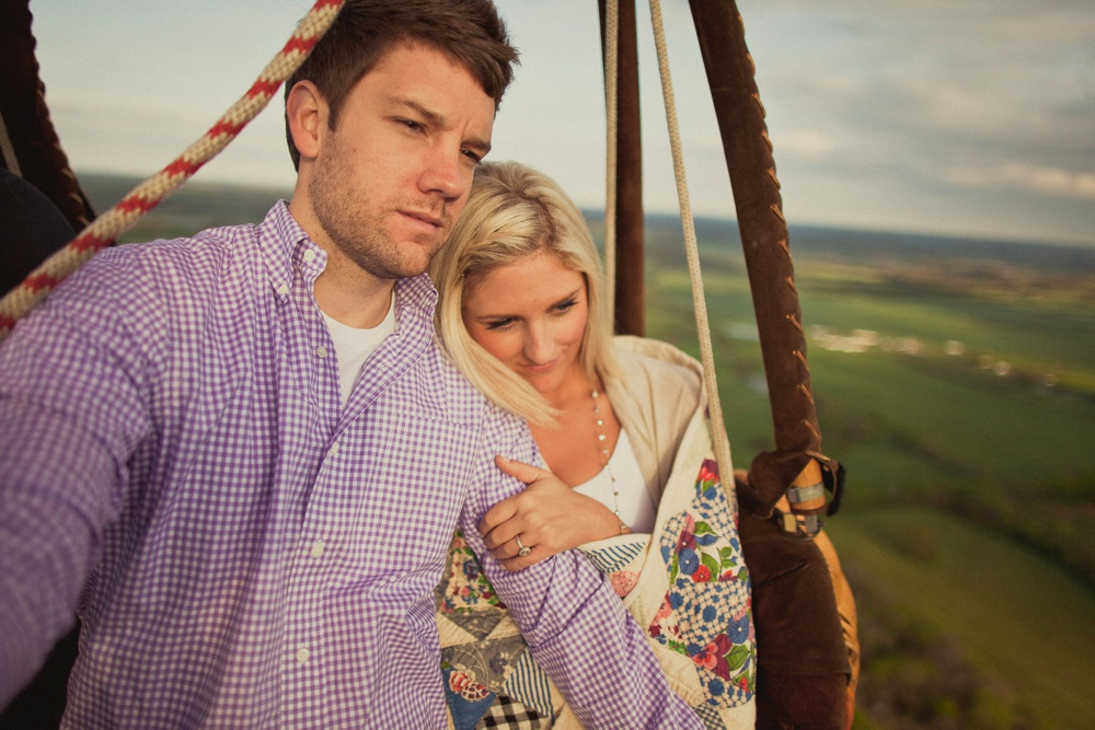 hot air balloon engagement session 27.jpg