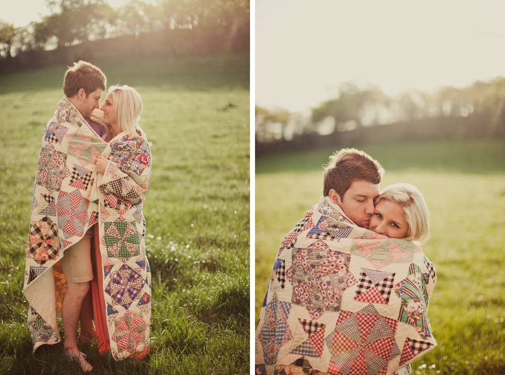 hot air balloon engagement session 29.jpg