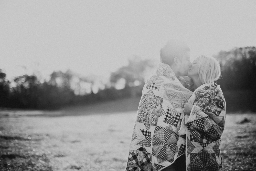 hot air balloon engagement session 30.jpg