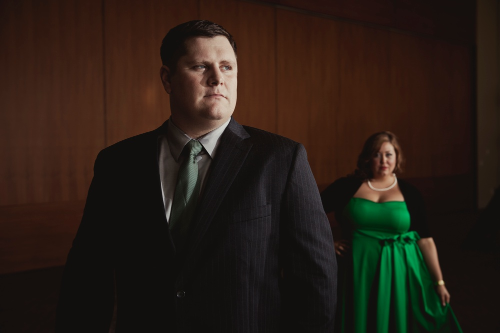 mad men theme engagement session 27.jpg