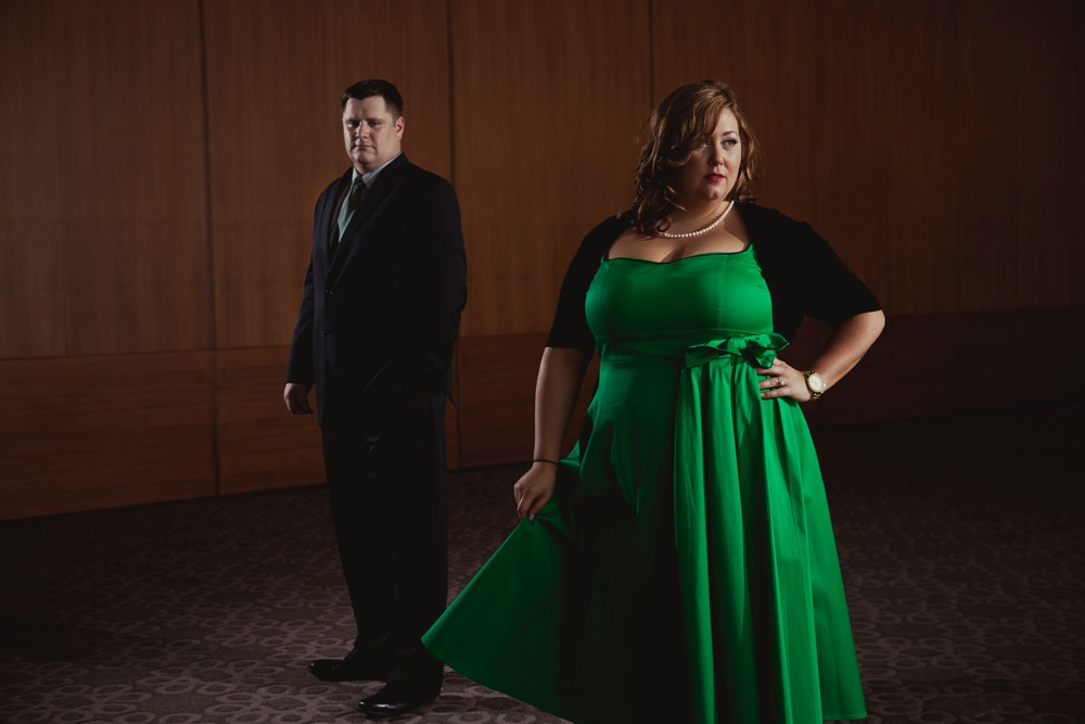 mad men theme engagement session 26.jpg