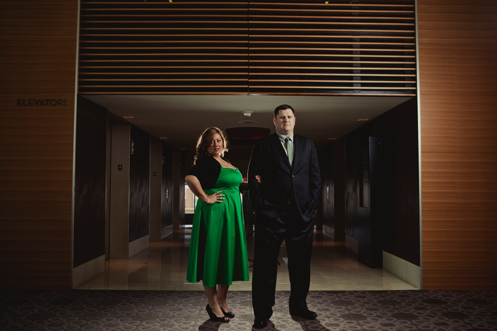 mad men theme engagement session 28.jpg
